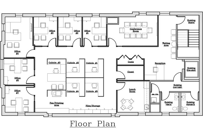 Clients together with 8636216 besides Make Wardrobe Plan in addition Concrete Footing Details further Poole 20Penthouse 20Plans. on planning construction